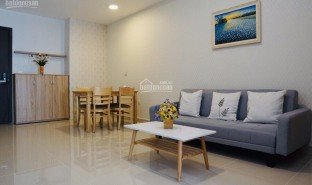 Studio Property for sale in Ward 2, Ho Chi Minh City Botanica Premier