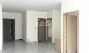 2 Bedrooms Condo for sale in Binh An, Ho Chi Minh City Chung cư Bộ Công An