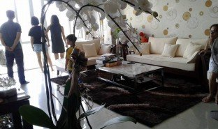3 Bedrooms Apartment for sale in An Phu, Ho Chi Minh City Imperia An Phu