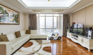 2 Bedrooms Condo for sale in An Phu, Ho Chi Minh City Imperia An Phu