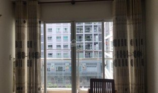 2 Bedrooms Property for sale in Ward 12, Ho Chi Minh City Carillon Apartment