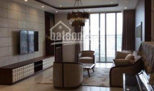 2 Bedrooms Property for sale in Lang Thuong, Hanoi VINHOMES NGUYEN CHI THANH