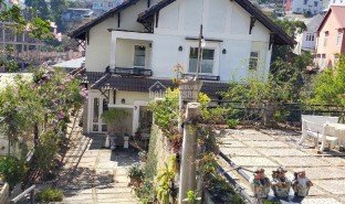 4 Bedrooms Property for sale in Ward 5, Lam Dong