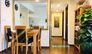 3 Bedrooms Property for sale in Xuan Quan, Hung Yen Khu đô thị Ecopark