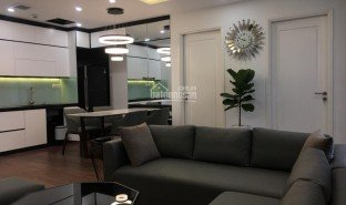 3 Phòng ngủ Căn hộ bán ở Nhân Chính, Hà Nội Hà Nội Center Point