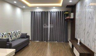 2 Phòng ngủ Căn hộ bán ở Thanh Xuân Trung, Hà Nội BÁN CĂN HỘ HAPULICO 109M2 2 PHÒNG NGỦ