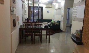 2 Phòng ngủ Nhà bán ở Tân Phong, TP.Hồ Chí Minh Sky Garden II