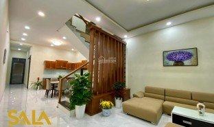 3 Bedrooms House for sale in Tan Loi, Dak Lak