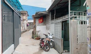 3 Bedrooms House for sale in Binh Chieu, Ho Chi Minh