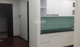 Studio Căn hộ bán ở Thanh Xuân Trung, Hà Nội Căn 3 ngủ cuối cùng tầng thấp cần bán, hàng CĐT vào tên trực tiếp LH: 0985.746.395
