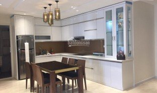 2 Bedrooms Apartment for sale in Giang Vo, Hanoi The Golden Armor