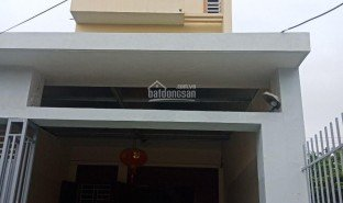 4 Bedrooms Property for sale in Thanh Ha, Ha Nam