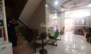 5 Bedrooms Property for sale in Ben Thanh, Ho Chi Minh City