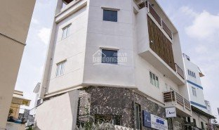 Studio House for sale in Ward 4, Ho Chi Minh City