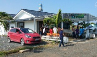 2 Bedrooms House for sale in Phuoc Thuan, Ba Ria-Vung Tau