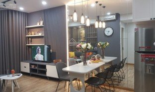 3 Bedrooms Condo for sale in Hoa Thanh, Ho Chi Minh City Lotus Garden