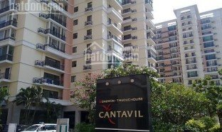 3 Bedrooms Condo for sale in An Phu, Ho Chi Minh City Cantavil An Phú - Cantavil Premier
