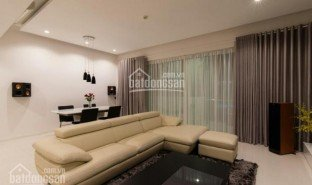 4 Bedrooms Apartment for sale in Thao Dien, Ho Chi Minh City Hoàng Anh River View