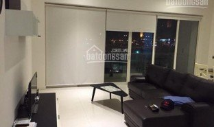 2 Bedrooms Condo for sale in An Phu, Ho Chi Minh City Cantavil An Phú - Cantavil Premier