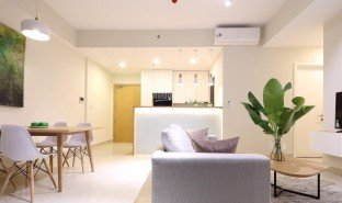 2 Bedrooms Property for sale in Thao Dien, Ho Chi Minh City Masteri Thảo Điền