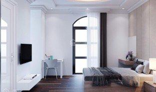 Studio Nhà bán ở Thượng Lý, Hải Phòng Vinhomes Imperia Hải Phòng