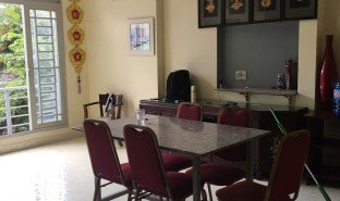 3 Bedrooms House for sale in Truong Tho, Ho Chi Minh