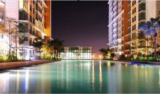3 Bedrooms Condo for sale in An Phu, Ho Chi Minh City The Vista An Phú
