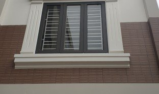 Studio Property for sale in Thanh To, Hai Phong