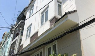 Studio Property for sale in Ward 2, Ho Chi Minh City