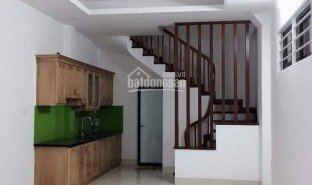 3 Bedrooms Property for sale in Minh Khai, Hanoi