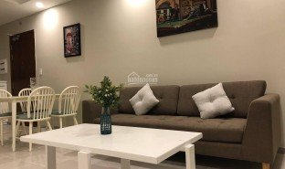 1 Bedroom Property for sale in Thao Dien, Ho Chi Minh City Masteri An Phú