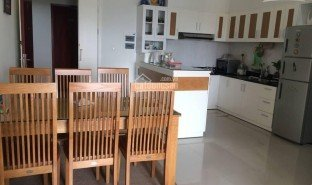2 Bedrooms Property for sale in Tan Phu, Ho Chi Minh City Khu căn hộ Res III
