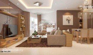 Studio Chung cư bán ở Phường 12, TP.Hồ Chí Minh Cần cho thuê CHCC Cộng Hòa Garden, quận Tân Bình, 77m2, 2 phòng ngủ, giá 13tr/th. LH: +66 (0) 2 508 8780
