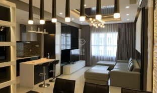 2 Bedrooms Property for sale in Tan Hung, Ho Chi Minh City Sunrise City