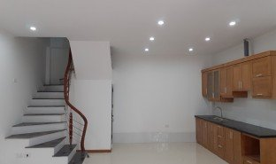 Studio Property for sale in Dong Ngac, Hanoi