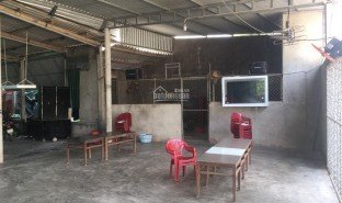 2 Bedrooms Property for sale in Phu Bai, Thua Thien Hue