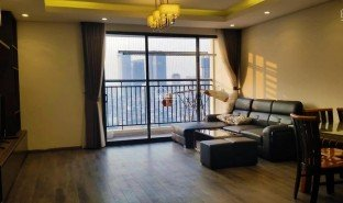 3 Bedrooms Property for sale in Lang Thuong, Hanoi Hong Kong Tower