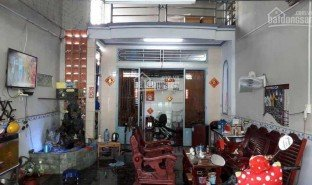 2 Bedrooms House for sale in Le Binh, Can Tho