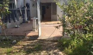 2 Bedrooms House for sale in Ward 11, Ba Ria-Vung Tau
