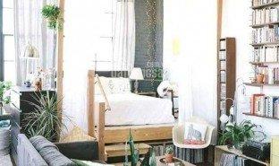 2 Phòng ngủ Chung cư bán ở Phường 12, TP.Hồ Chí Minh Cần cho thuê CHCC Cộng Hòa Garden, quận Tân Bình, 77m2, 2 phòng ngủ, giá 13tr/th. LH: +66 (0) 2 508 8780