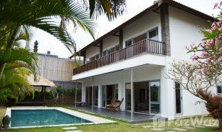 3 Bedrooms Property for sale in Kuta, Bali