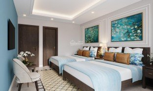 12 Bedrooms Property for sale in Tan Hiep, Quang Nam