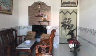 2 Bedrooms House for sale in Xuan Binh, Dong Nai