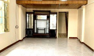 Studio House for sale in Phuoc My, Da Nang