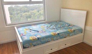 3 Bedrooms Condo for sale in Ward 10, Ho Chi Minh City Bàu Cát II