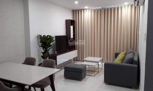2 Bedrooms Condo for sale in Ward 2, Ho Chi Minh City Golden Mansion