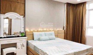 2 Phòng ngủ Chung cư bán ở Tân Sơn Nhì, TP.Hồ Chí Minh An Gia Garden