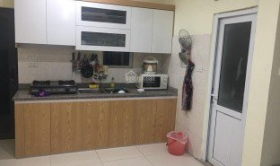 2 Bedrooms Property for sale in Tay Mo, Hanoi