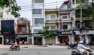 Studio Property for sale in Ward 7, Ho Chi Minh