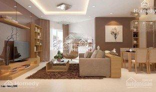 2 Phòng ngủ Chung cư bán ở Tân Sơn Nhì, TP.Hồ Chí Minh Melody Residences
